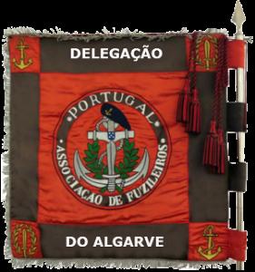 DFZA  Inaugura sede em Quarteira
