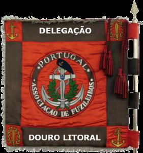 DOURO LITORAL 300×320