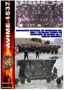 Revista AVIME 1537