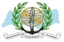 Delegação do Algarve – Convocatória