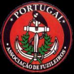 PINTURA DOS MUROS DA ESCOLA DE FUZILEIROS – COLABORAÇÃO