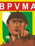BPVMA