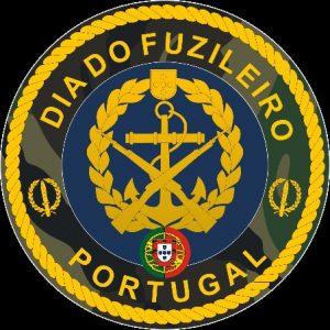 DIA DO FUZILEIRO – 03JUL2021 – MSG DO PRESIDENTE DA DIREÇÃO NACIONAL DA AFZ