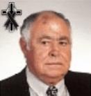 Comunicação de falecimento do sócio nº73 – José Andrade Romão