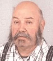 Comunicação de falecimento do sócio nº578 – Manuel Henrique Grilo Mestre