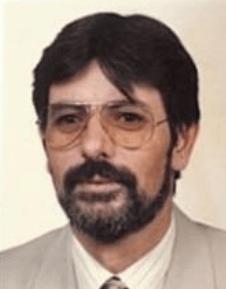 Comunicação de falecimento do sócio nº288 – Francisco António Godinho Paixão Martins