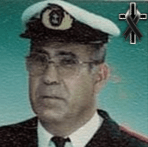 Comunicação de falecimento do sócio nº116 – Joaquim Nogueira Cação