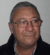 Comunicação de falecimento do sócio nº1309 – António Manuel da Luz Carapinha