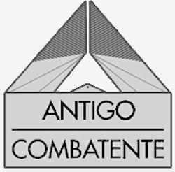 CONGRESSO NACIONAL DE ANTIGOS COMBATENTES