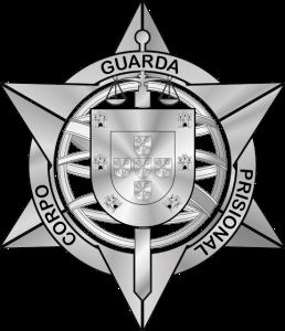 Concurso para admissão ao curso de formação inicial para ingresso na categoria de guarda prisional